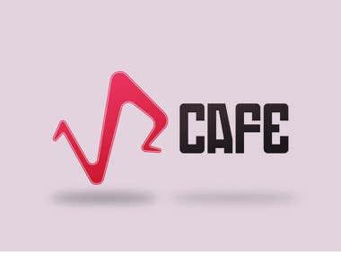 V2 Cafe