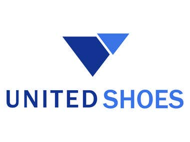 United Shoes