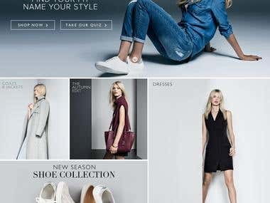 http://www.forevernew.com.au/
