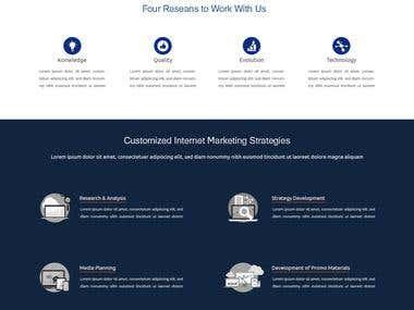 http://trafficpioneers.com/ : Web Development Company