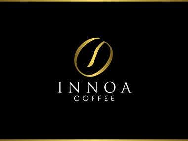 Innoa Coffee