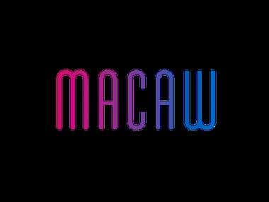 Macaw (Android)