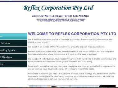 http://www.reflextax.com.au/