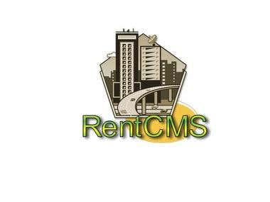 RENT CMS