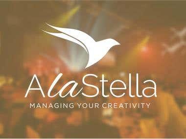 A La Stella