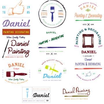 draft all (logos)