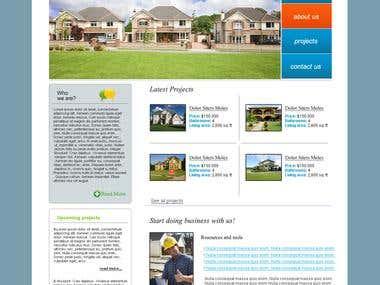 DSK Real Estate