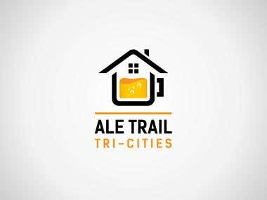 Ale Trail Tri Cities