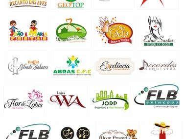 Logomarca Design