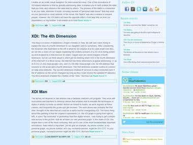 Gluu Blog