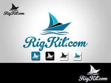 rig kits