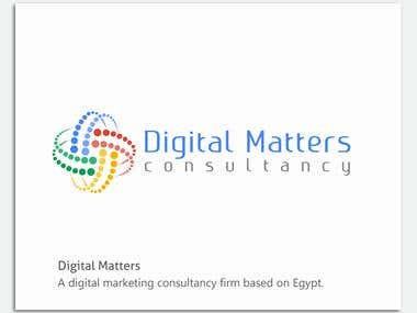 Identity Design: Digital Matters