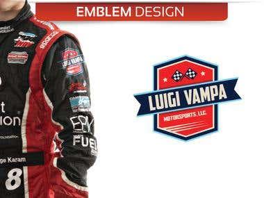 Luigi Vampa