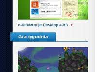 www.instalki-download.pl