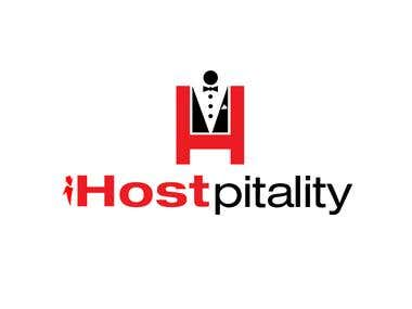 I hostpitality