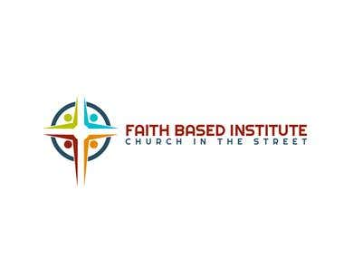 Faith Based Institute