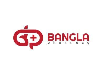 Bangla Pharmacy