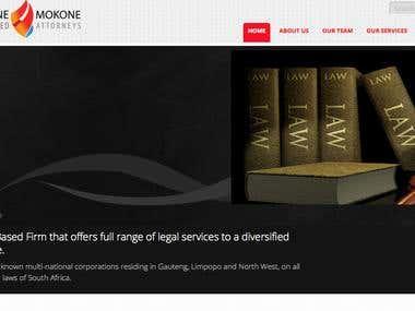 Phambanani Attorneys