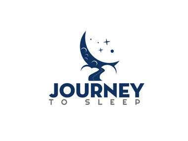 Journey to sleep