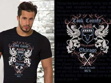 T-shirt-design-6