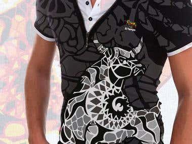 T-shirt-design-11