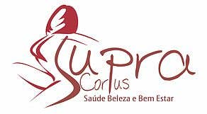 Supra Corpus