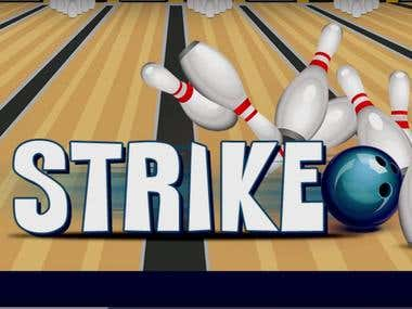 Strike ( PC )