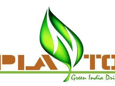 Planto Logo