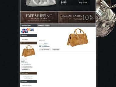 grosshandelhandtaschen.de