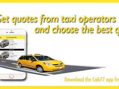 Cab77