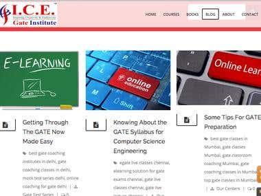 onlineicegate.com