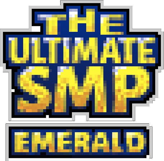 Minecraft Server Logo | Freelancer