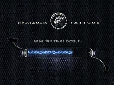 www.hydraulixtattoos.com