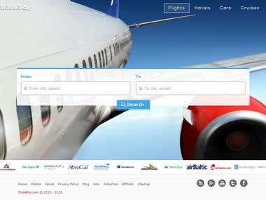 travelfox.com
