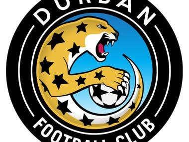 Durban Football Club