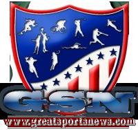 http://www.greatsportsnews.com