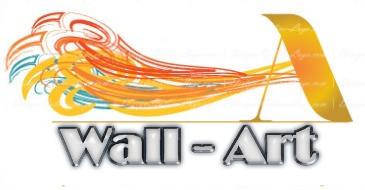 http://www.wall-art.info