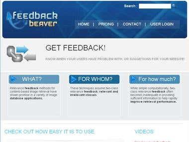 www.analysis-server.in