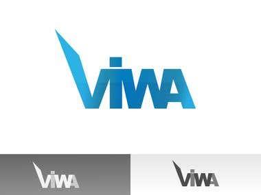 Simple Logos