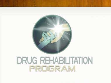 Drug Rehabilitation Program