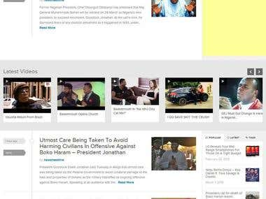 www.newsheadline.com.ng
