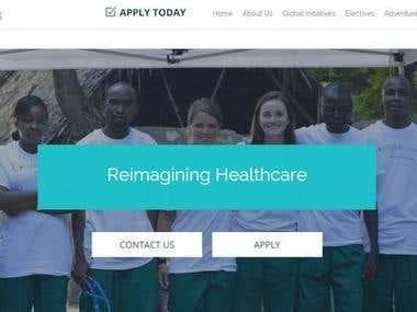 www.medicalaid.org
