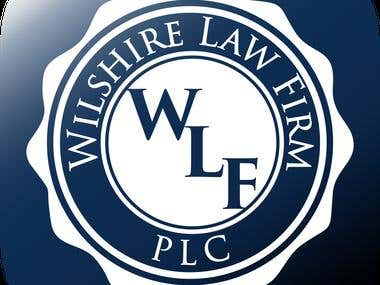 The Accident App from Wilshire Law Firm