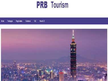 PRB Tourism