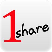 1Share