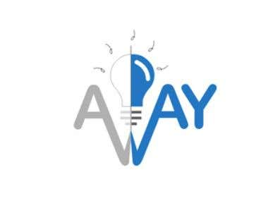 Logo for A Day Away