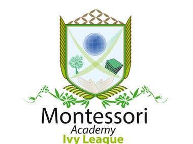 Ivy League Montessori Academy