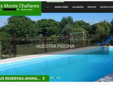 Montechanares