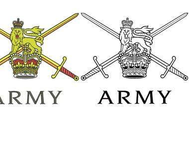 British_Army_Badge_6Colour