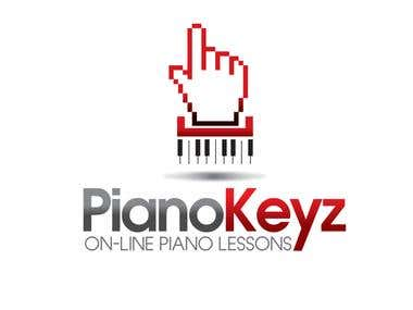 piano online lessons
